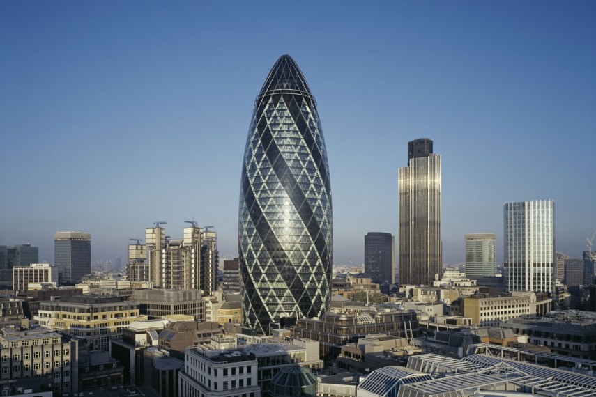 /db_data/movies/buildingthegherkin/scen/l/picture1_300.jpg
