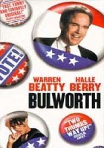 Bulworth, Warren Beatty