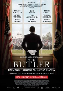 thebutler-poster-it.jpg