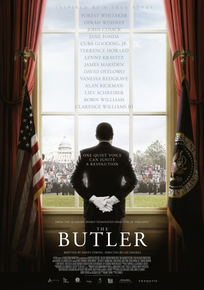 /db_data/movies/butler/artwrk/l/thebutler-poster-de.jpg