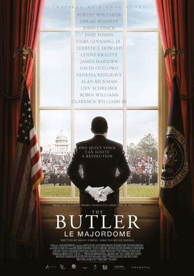 /db_data/movies/butler/artwrk/l/thebutler-poster-fr.jpg
