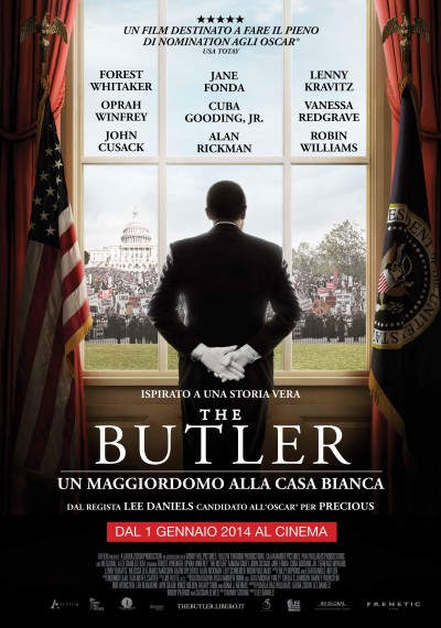/db_data/movies/butler/artwrk/l/thebutler-poster-it.jpg