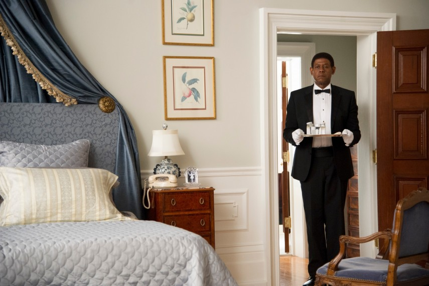 /db_data/movies/butler/scen/l/09-thebutler.jpg