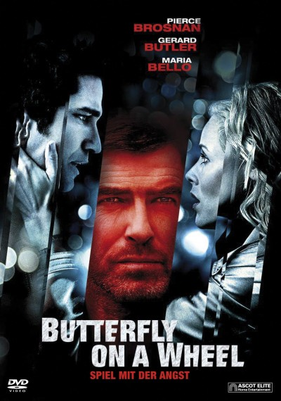 /db_data/movies/butterflyonawheel/artwrk/l/cover_butterflyonawheel_300dpi.jpg
