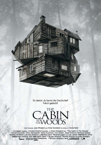 /db_data/movies/cabininthewoods/artwrk/l/CabinWoods_artworkD_A5.jpg