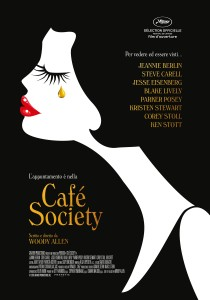cafesociety-poster-it.jpg