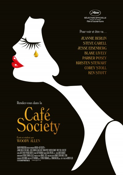 /db_data/movies/cafesociety/artwrk/l/cafesociety-poster-fr.jpg