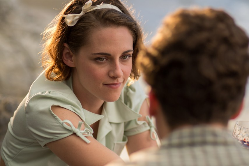 /db_data/movies/cafesociety/scen/l/03-cafesociety.jpg