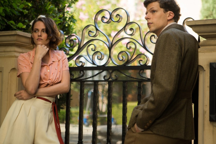 /db_data/movies/cafesociety/scen/l/08-cafesociety.jpg