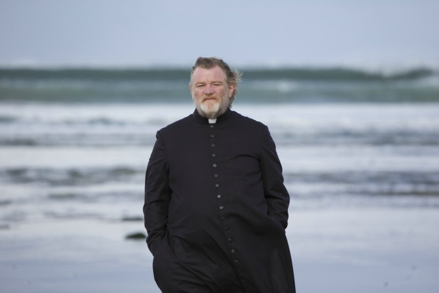 /db_data/movies/calvary/scen/l/410_01__James_Lavelle_Brendan_.jpg