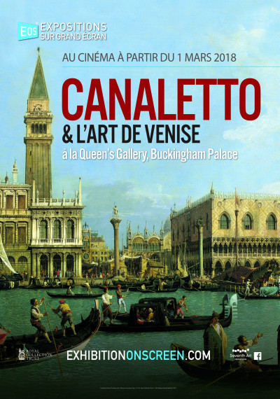 /db_data/movies/canalettoandtheartofvenice/artwrk/l/Affiche Canaletto.jpg