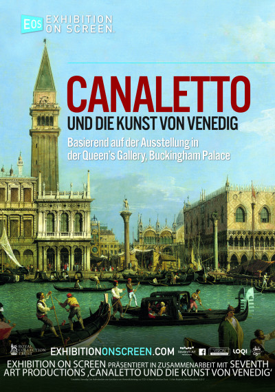 /db_data/movies/canalettoandtheartofvenice/artwrk/l/Poster Canaletto .jpg