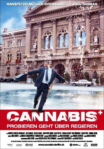 /db_data/movies/cannabis/artwrk/l/3_cannabis_3sp_cmyk.jpg