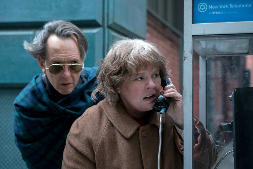 /db_data/movies/canyoueverforgiveme/scen/l/626-Picture1-29f.jpg