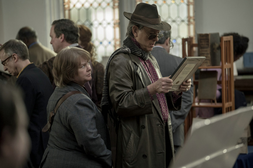 /db_data/movies/canyoueverforgiveme/scen/l/626-Picture3-2a8.jpg