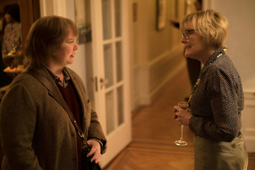 /db_data/movies/canyoueverforgiveme/scen/l/626-Picture4-086.jpg