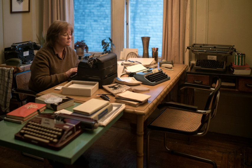 /db_data/movies/canyoueverforgiveme/scen/l/626-Picture4-ac9.jpg