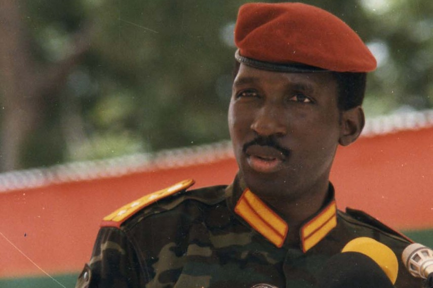 /db_data/movies/capitainethomassankara/scen/l/CTS Photo 5.jpg
