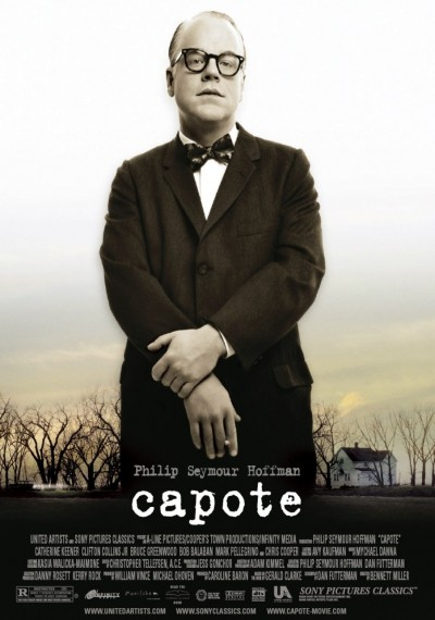 /db_data/movies/capote/artwrk/l/poster1.jpg