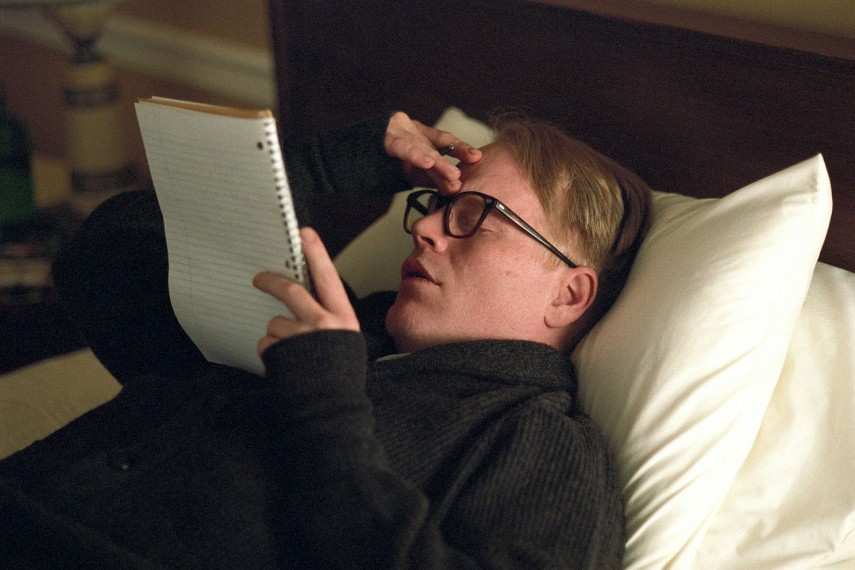 /db_data/movies/capote/scen/l/0278_0001.jpg