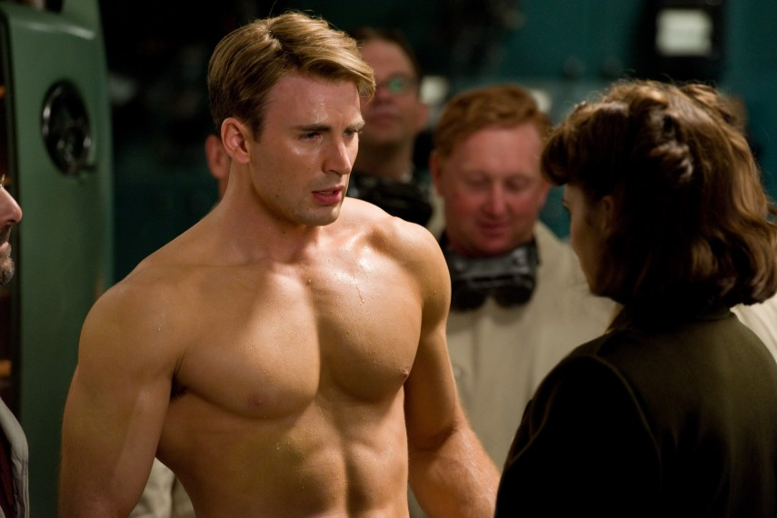 /db_data/movies/captainamerica/scen/l/FB-02536R.jpg