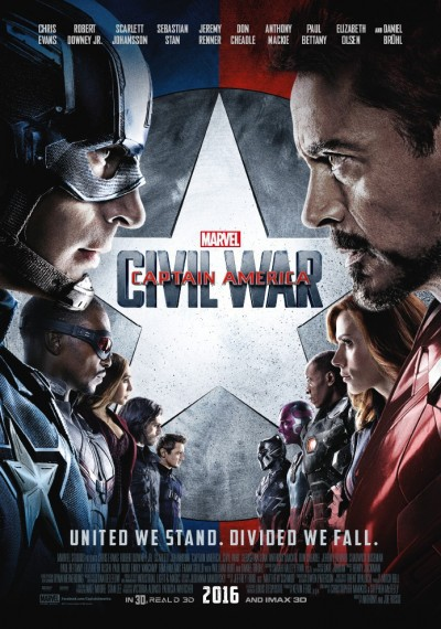 /db_data/movies/captainamerica3/artwrk/l/510_01_-_OV.jpg