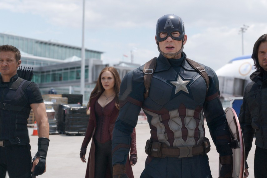 /db_data/movies/captainamerica3/scen/l/410_04_-_Scene_Picture.jpg