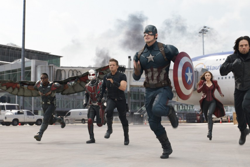 /db_data/movies/captainamerica3/scen/l/410_05_-_Scene_Picture.jpg