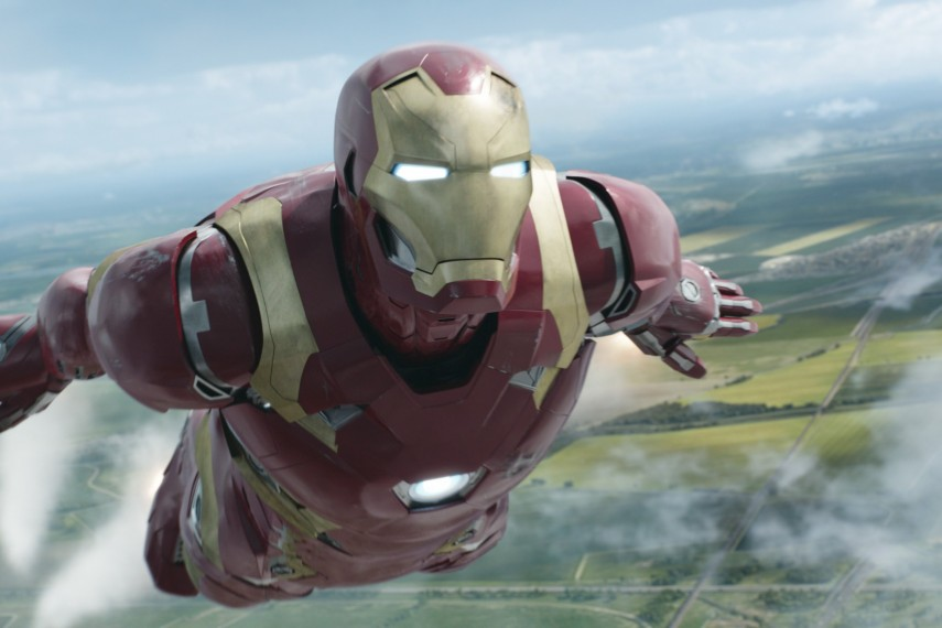 /db_data/movies/captainamerica3/scen/l/410_07_-_Iron_Man_Robert_Downey_Jr..jpg