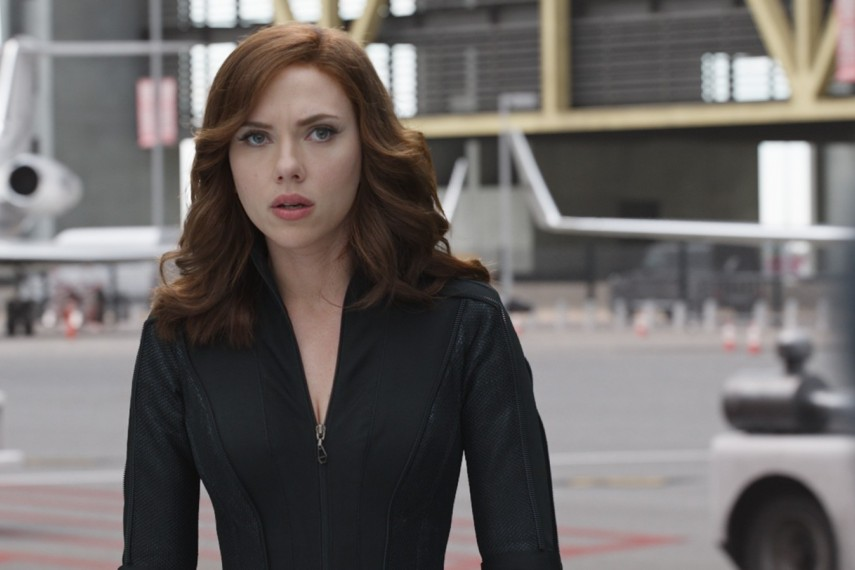 /db_data/movies/captainamerica3/scen/l/410_22_-_Black_Widow_Scarlett_.jpg