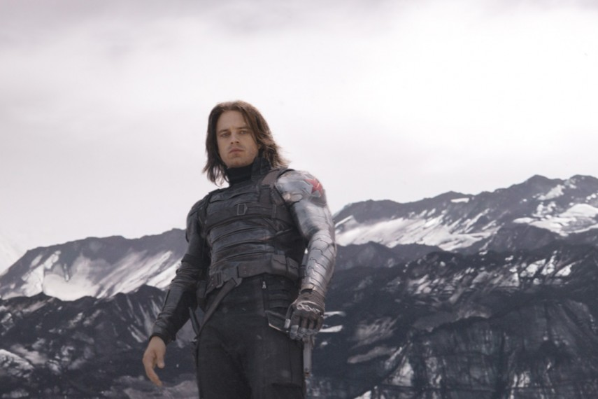 /db_data/movies/captainamerica3/scen/l/410_26_-_Winter_Soldier_Sebastian_Stan.jpg