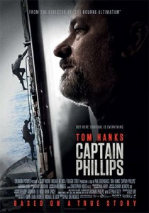 CaptainPhillips_A6_7BC2F63.jpg