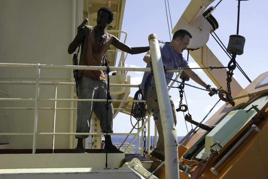 /db_data/movies/captainphillips/scen/l/410_04__Scene_Picture.jpg