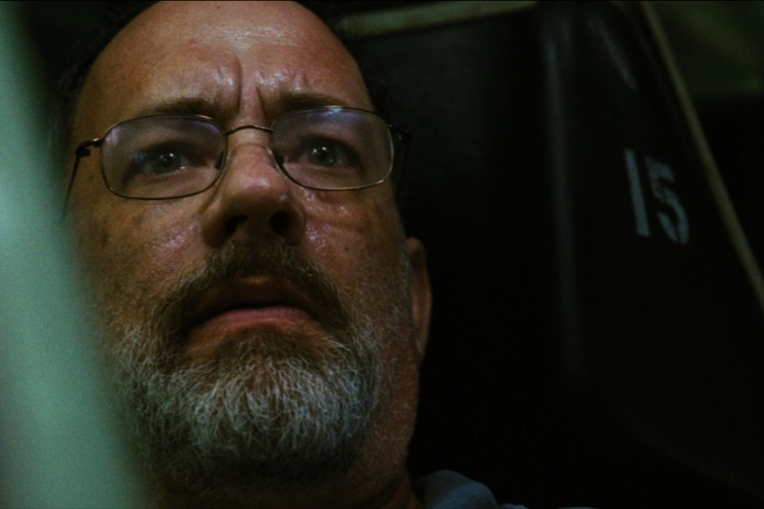 /db_data/movies/captainphillips/scen/l/410_08__Captain_Phillips_Tom_H.jpg