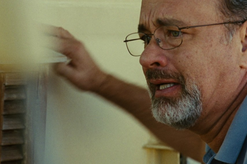/db_data/movies/captainphillips/scen/l/410_09__Captain_Phillips_Tom_H.jpg