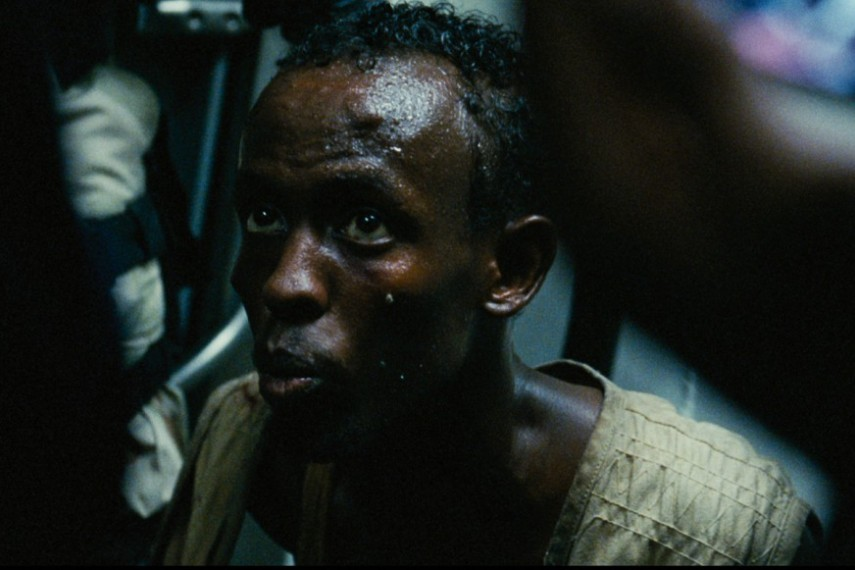 /db_data/movies/captainphillips/scen/l/410_10__Muse_Barkhad_Adbi.jpg