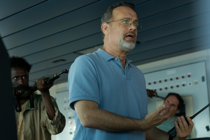 /db_data/movies/captainphillips/scen/l/410_12__Captain_Phillips_Tom_H.jpg