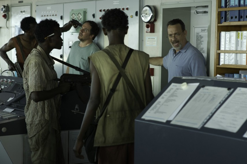 /db_data/movies/captainphillips/scen/l/410_13__Scene_Picture.jpg