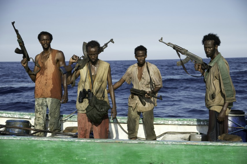 /db_data/movies/captainphillips/scen/l/DF-09062_r_org.jpg