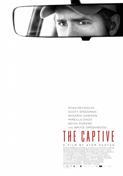 /db_data/movies/captive/artwrk/l/THECAPTIVE-POSTER-F.jpg
