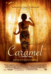 caramel-movie-poster.jpg