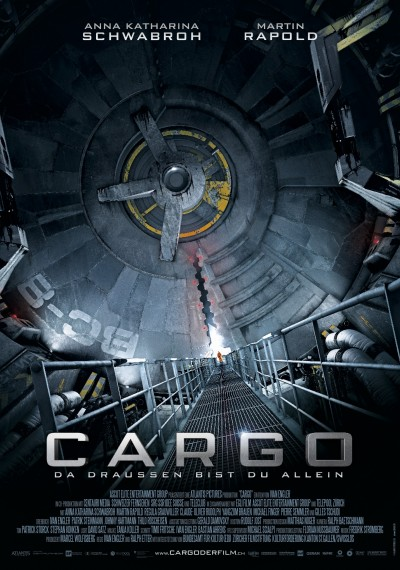 /db_data/movies/cargo/artwrk/l/CARGO_POSTER_TOR.jpg