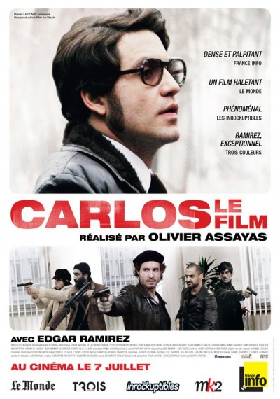 /db_data/movies/carlos/artwrk/l/Carlos-le-film.jpg
