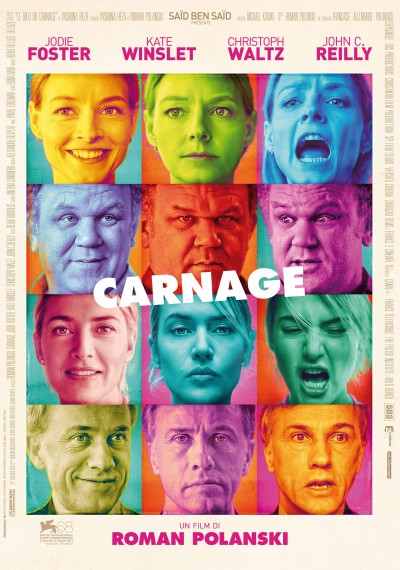 /db_data/movies/carnage/artwrk/l/Carnage_Plakat_700x1000_4f.jpg