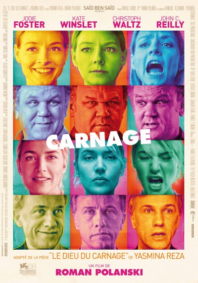 /db_data/movies/carnage/artwrk/l/Carnage_Plakat_700x1000_4f_F.jpg
