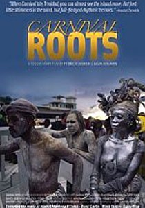 Carnival Roots, Peter Chelkowski