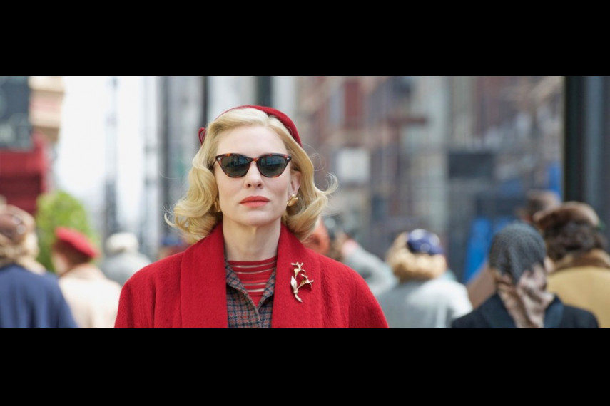 /db_data/movies/carol/scen/l/CAROL_03-0cfc98a784c4.jpg