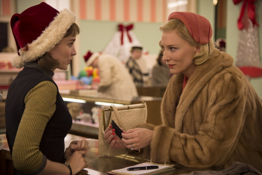 /db_data/movies/carol/scen/l/CAROL_04.jpg