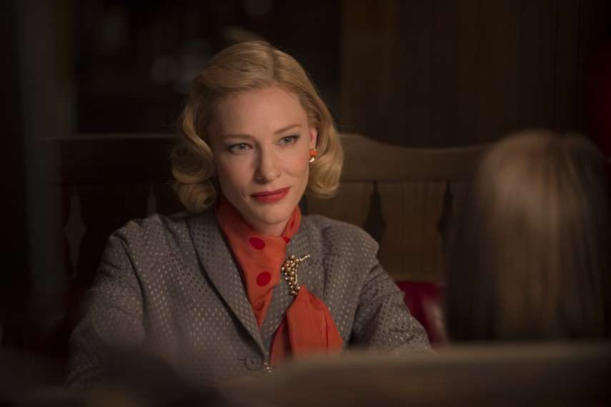 /db_data/movies/carol/scen/l/CAROL_05.jpg