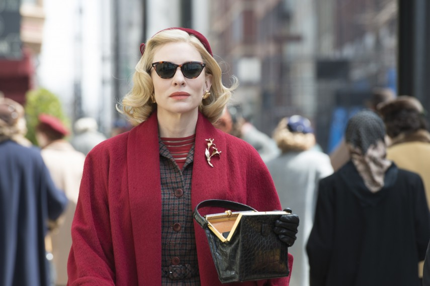 /db_data/movies/carol/scen/l/CAROL_06.jpg